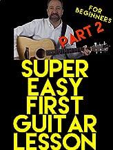 michael palmisano guitar