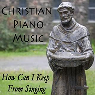 Best catholic music mp3 Reviews