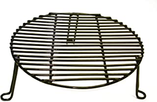 Grill Dome GE-L Grill Extender, Large
