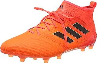 adidas Ace 17.1 Fg, Scarpe da Calcio Uomo, 44