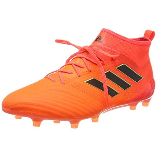 componente Prefacio Conejo  adidas ace 15.2 ninos Online Shopping for Women, Men, Kids Fashion &  Lifestyle|Free Delivery & Returns