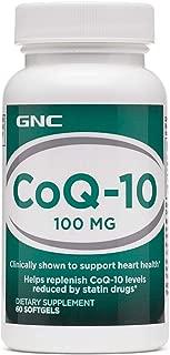 Best gnc cholesterol supplement Reviews