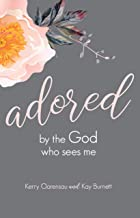 Best adored by the god who sees me Reviews