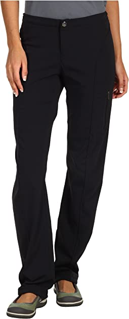 Columbia - Just Right™ Straight Leg Pant