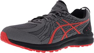 ASICS Frequent Trail Men's Running Shoe