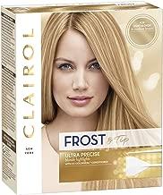 Clairol Nice 'n Easy Frost & Tip Original