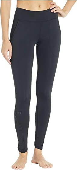 11533f8a59fc20 Women's Under Armour Golf Pants + FREE SHIPPING | Clothing | Zappos.com