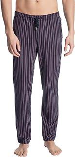 Calida Men's Remix Basic Trouser