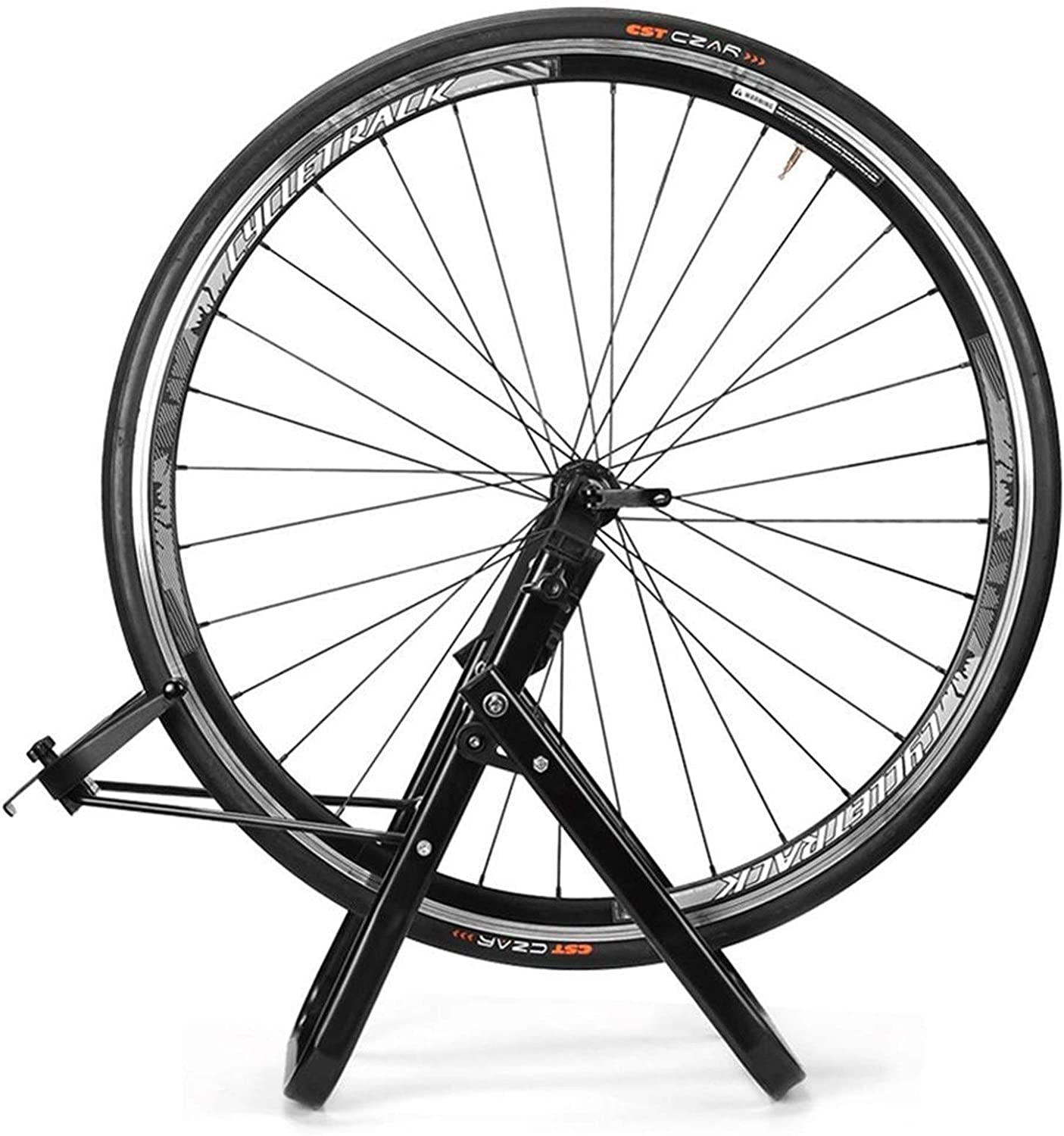 SJHY Bicycle Accessories Folding Mountain Repair Today's only Station Bi Cheap bargain Bike