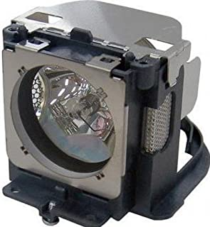 Aurabeam for SANYO PLC-XF47 Replacement Projector Lamp 610-334-6267