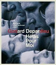Helas Pour Moi [Blu-ray]