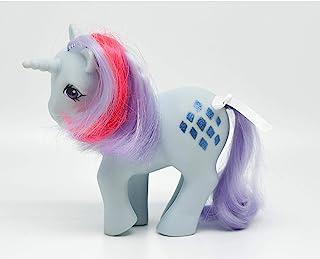 My Little Pony 520 35282 EA Classic Rainbow Ponies-Sparkler, rood