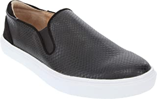 Best dune slip on shoes Reviews