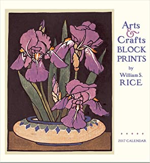 Best rice 2017 calendar Reviews