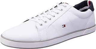 Tommy Hilfiger H2285Arlow 1D, Men's Sneakers