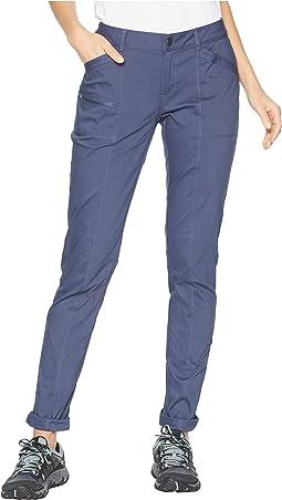 AP Skinny Pants