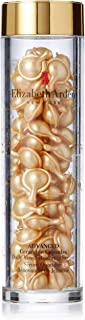 Elizabeth Arden Ceramide Capsules Daily Youth Restoring Serum for Women - 90 Count, 299.37 Grams