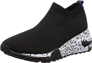 d37631eb0b7 Amazon.co.uk: Steve Madden - Shoes: Shoes & Bags