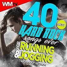 Gotta Get It Right [Clean] (Workout Remix 128 Bpm)