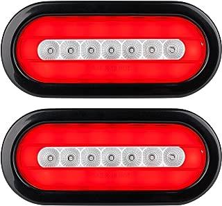 Lumitronics RV HALO LED 6