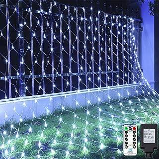 Best net lights indoor Reviews