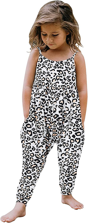 Baby Girls Finally resale start Elegant Jumpsuit Halloween Pumpkin Printed Romper Outfi Strap