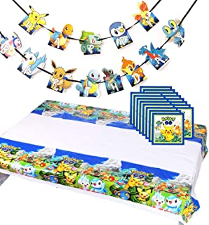 Best happy birthday wall banner Reviews