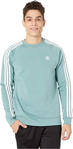 b10913dc1d9b Adidas team issue fleece pullover hoodie olive cargo heather tent ...