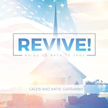 Best caleb and katie garraway Reviews