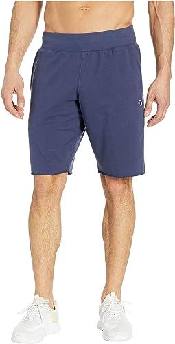 Sideline Shorts