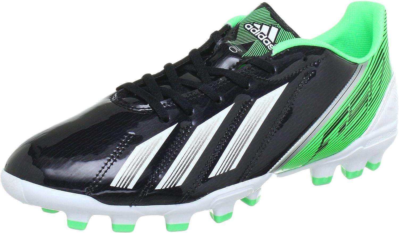 adidas Performance F10 TRX AG, Botas de fútbol Hombre