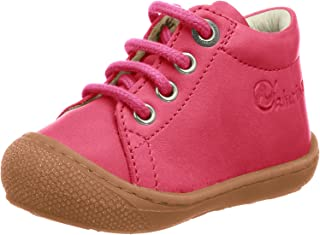 Naturino Cocoon, Sneakers Basses Fille