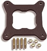 Holley 108-12 Carburetor Base Gasket