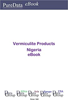 Best vermiculite for sale Reviews