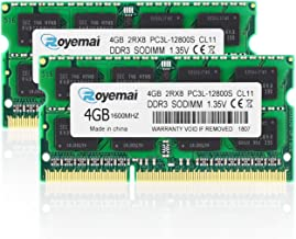 Ddr3 Ram For Laptop In India
