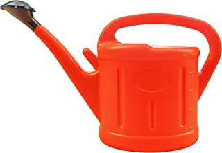 Watering Can 5L