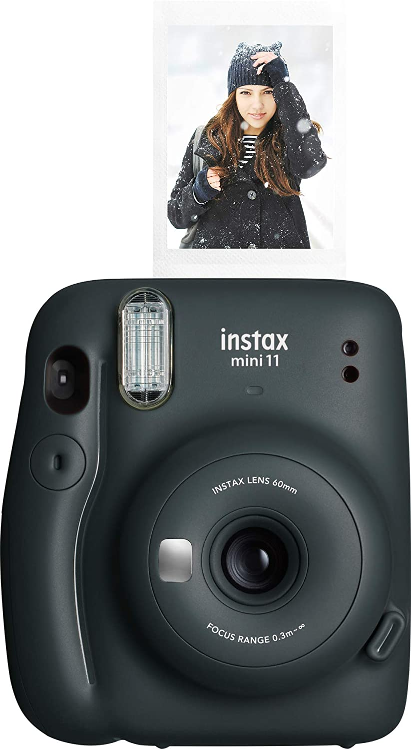 best instant camera for teens