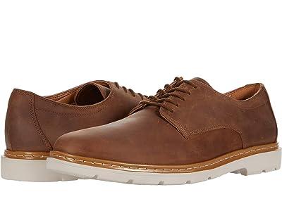 Bostonian Luglite Low (Beeswax Leather) Men