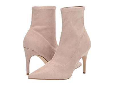 Nine West Jory (Sand) Women