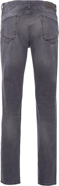 BRAX Style Chuck Jeans Homme Grigio