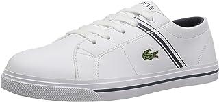 Lacoste Kids' Riberac Sneakers