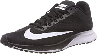 new concept 873a1 d6d9f Amazon.com: Nike Zoom Elite: Clothing, Shoes & Jewelry