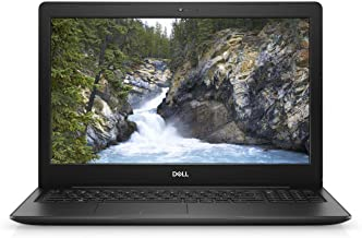 """Newest Dell Vostro 15 15.6"""" HD Flagship Laptop Computer PC, Intel Core i5-7200U 2.5GHz up to 3.1GHz, 16GB DDR4, 512GB SSD,..."""
