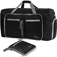 Dimayar 60L Travel Duffle Bag