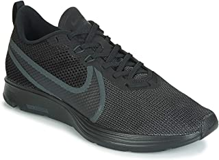 Nike Zoom Strike 2 Men's Road Running Shoes