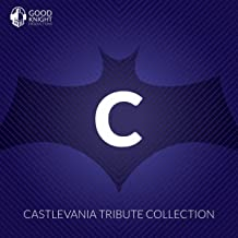 Castlevania Series Collection
