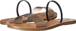 Dasha Flat Sandal