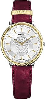 V-Circle Lady Watch VE8101819
