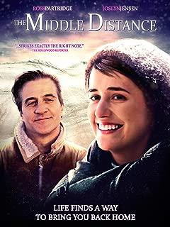 space between us movie poster