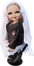 Best the bride of chucky son Reviews